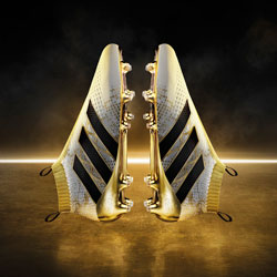 Shop Adidas Ace