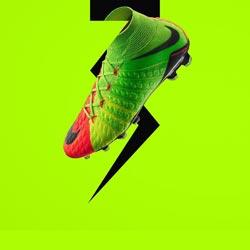 Shop Nike Radiation Flare Pack